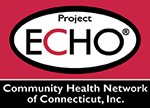 CHNCT Project Echo Seal